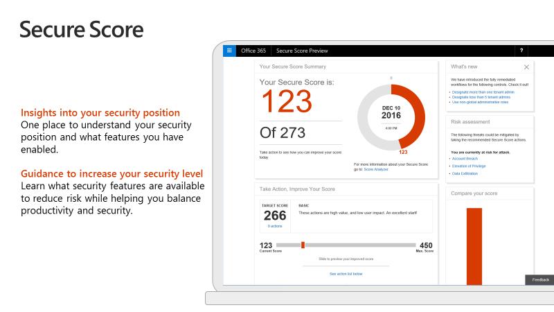 Office-365-Secure-Score-Feb-2017